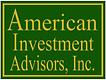 AIAI Logo 2019.png