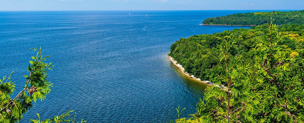 things-to-do-in-door-county-in-the-summe