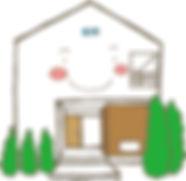 家アイコン (2).jpg