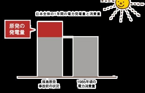 %E3%81%AA%E3%81%9C1985_edited.png