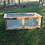 "Thumbnail: 3' x 6' x 28"" Raised Garden Bed (2021 Pricing)"