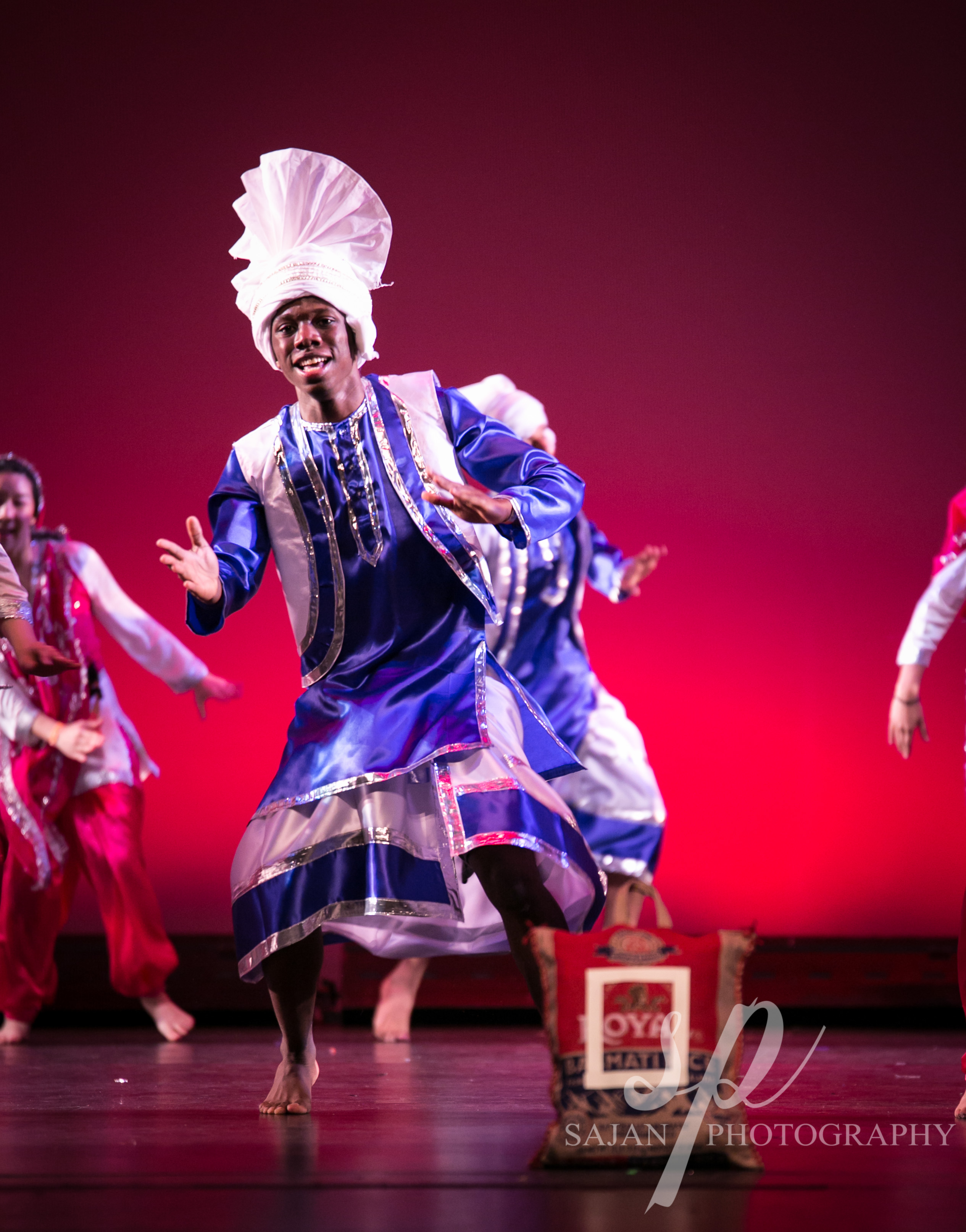 Chowl Bhangra at R2B2 2014 _7_Sajan_Photography_Headshot_Austin_Texas_5D3_0492.j