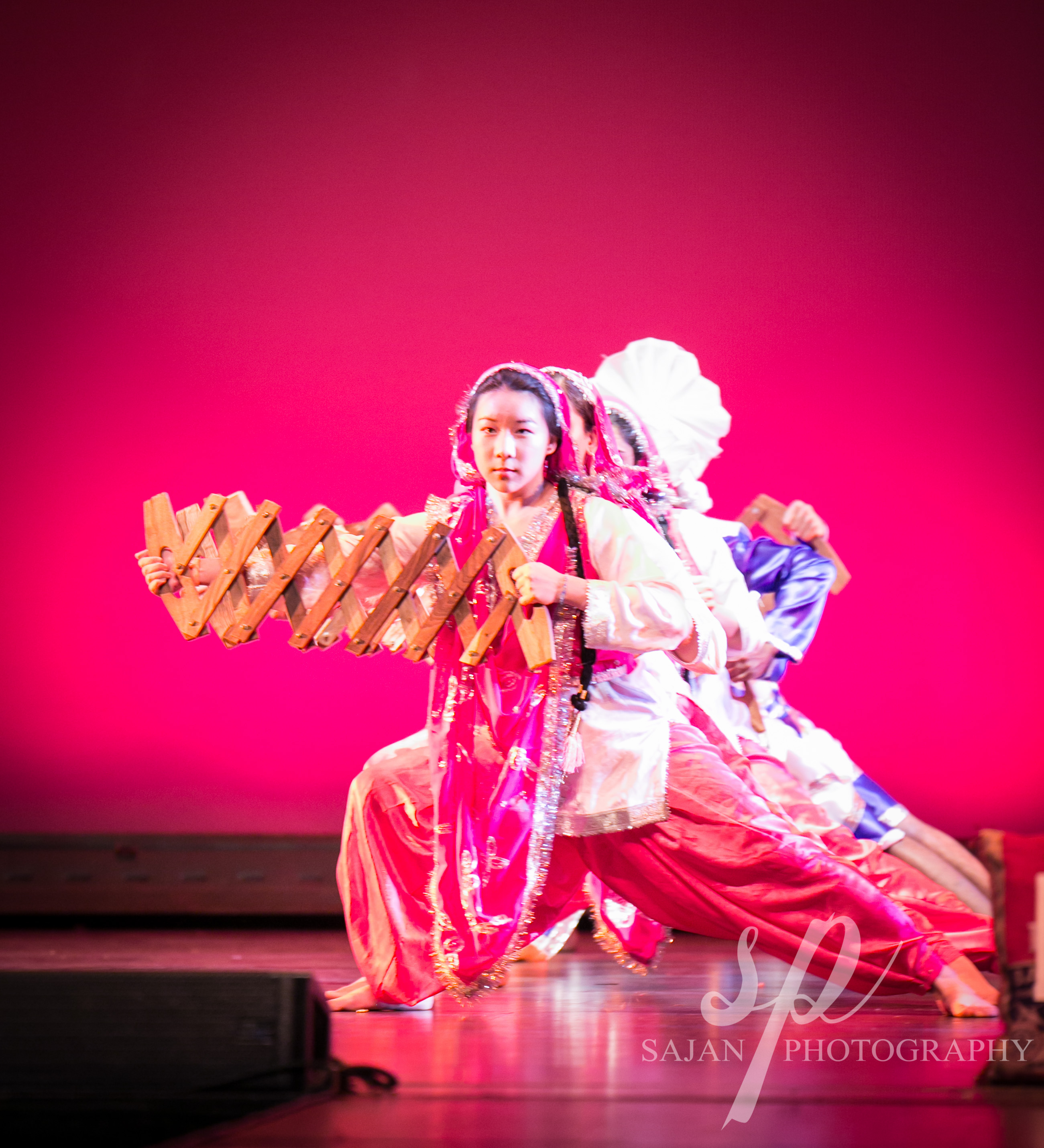 Chowl Bhangra at R2B2 2014 _4_Sajan_Photography_Headshot_Austin_Texas_5D3_0475.j