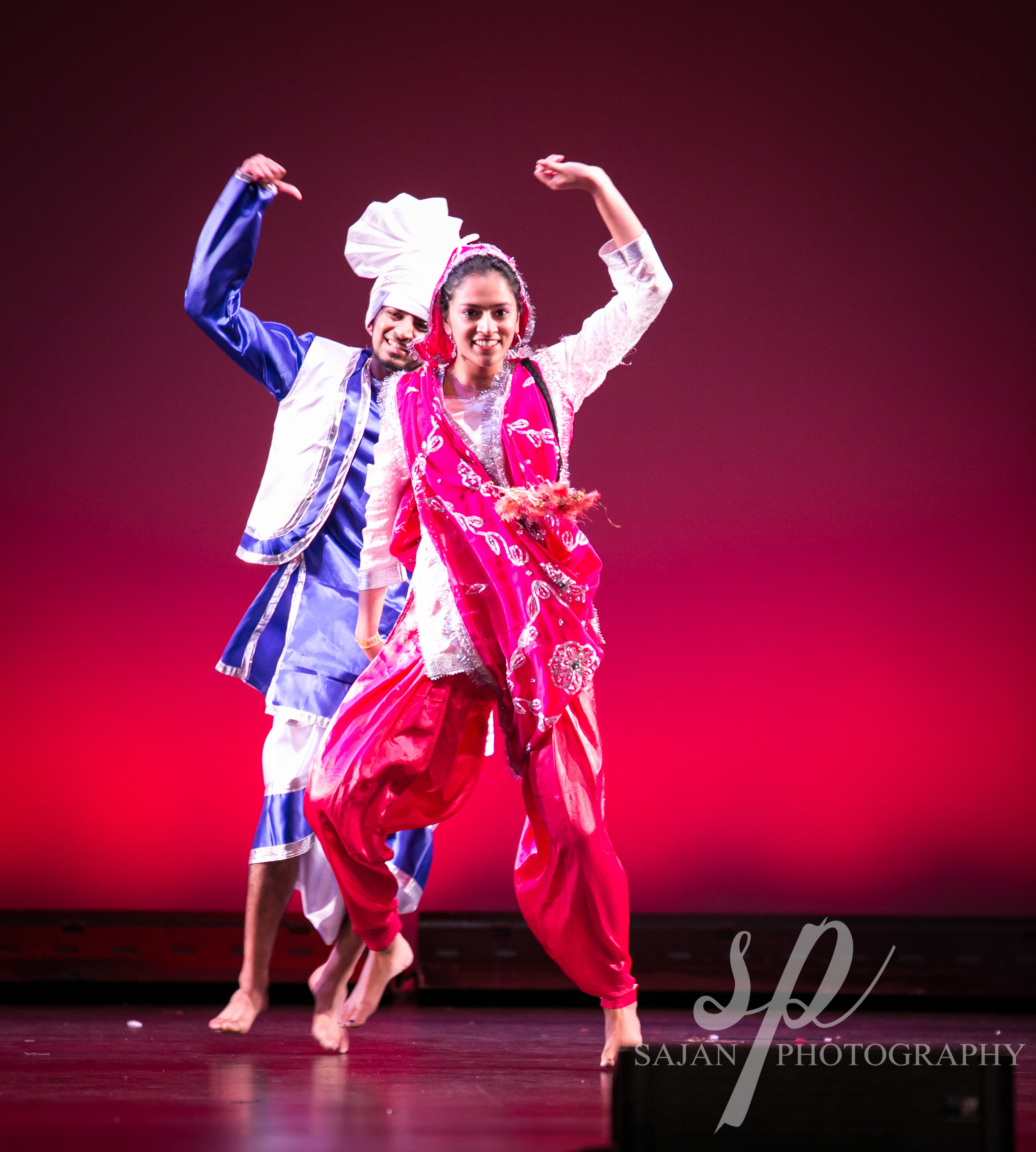 Chowl Bhangra at R2B2 2014 _6_Sajan_Photography_Headshot_Austin_Texas_5D3_0489.j
