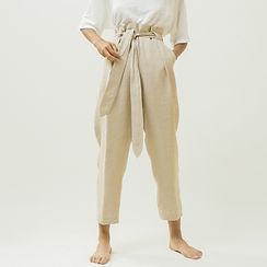 trouser's detailed3.jpg