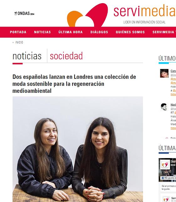 servimedia - Copy.png