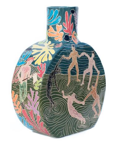 Dance_Matisse_cruising_fantasies_krzyszt