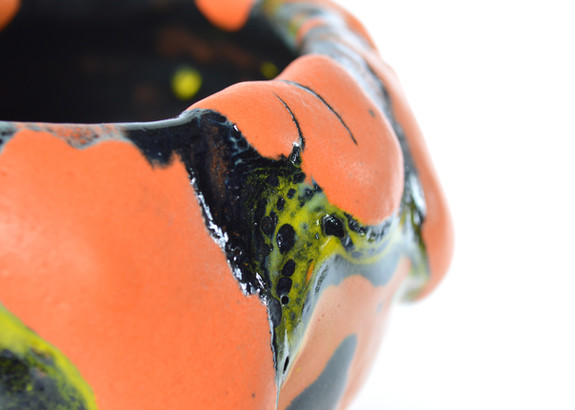 Pam-Space-Dog-Moon-Jar-Orange-Black-CU2.