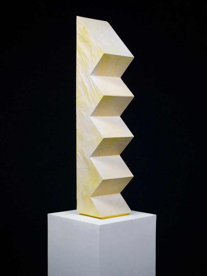 'Rigid Fold III'