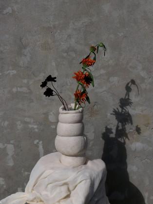 Proto Chub Vase II
