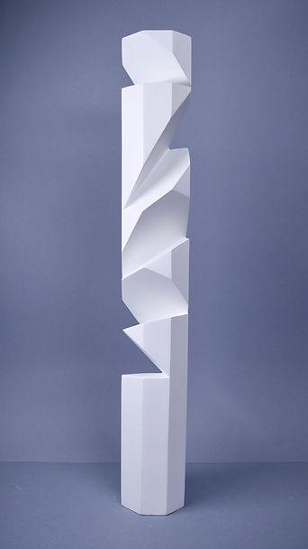 58 Angus Ogilvie SEAM Agency Sculpture.j