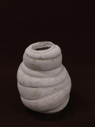 Proto Chub Vase IV