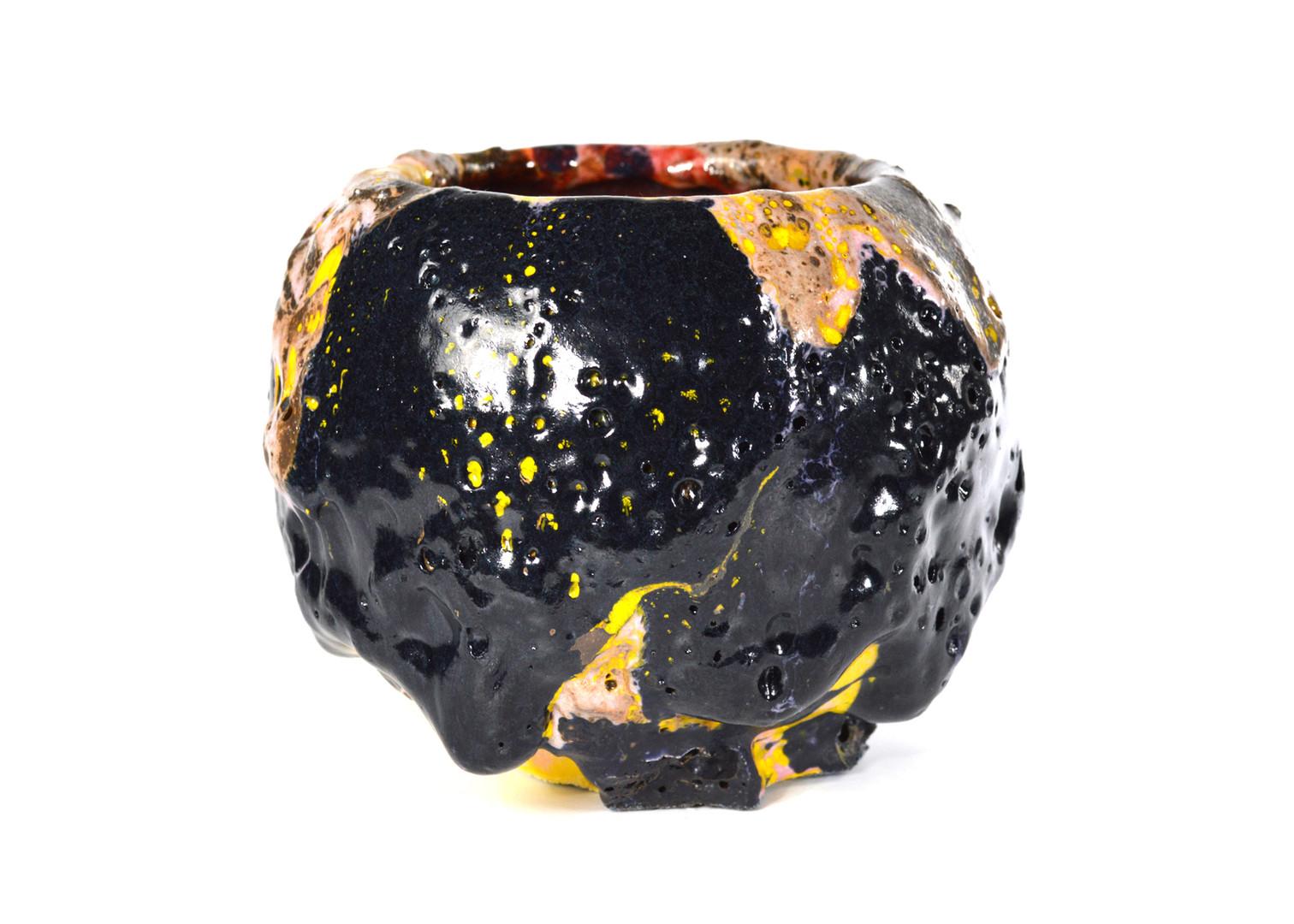 Pam-Space-Dog-Moon-Jar-Yellow-Red-1.jpg
