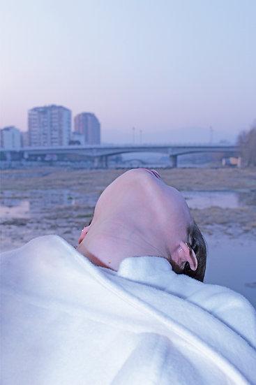 'My Odes 05' by Qian Jiang