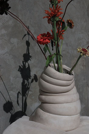 Proto Chub Vase VI_04.JPG.jpg