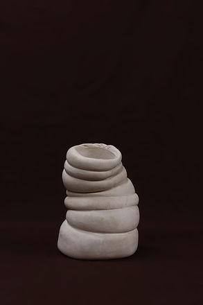 Proto Chub Vase VI_01.jpg