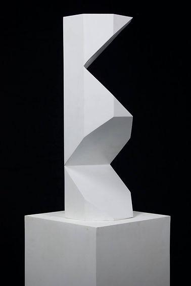 28 Angus Ogilvie SEAM Agency Sculpture.j