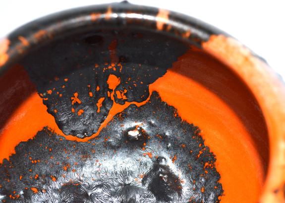Pam-Space-Dog-Moon-Jar-Pink-Orange-CU2.j