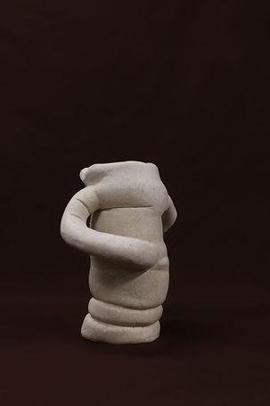 Proto Chub Vase I_02.jpg