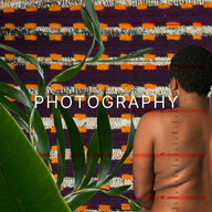 Photography by emerging artists