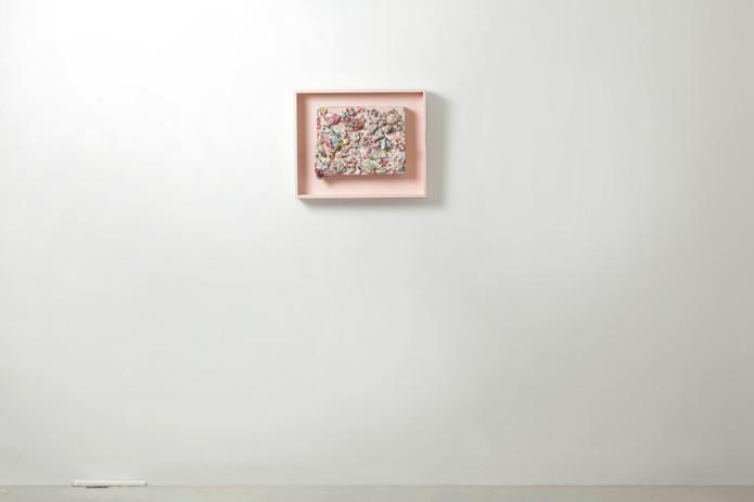 pink paint 1.jpg