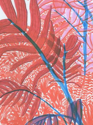 Tomato Salad. e. 2020. 29 x 21 cm. watercolour and brush pen on 300 gsm paper.jpg