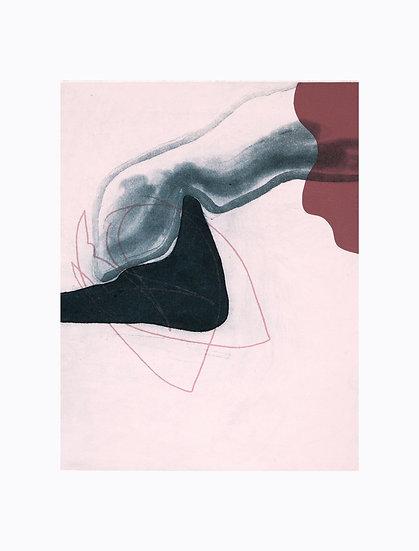 'Inner Moments' by Ewelina Skowronska