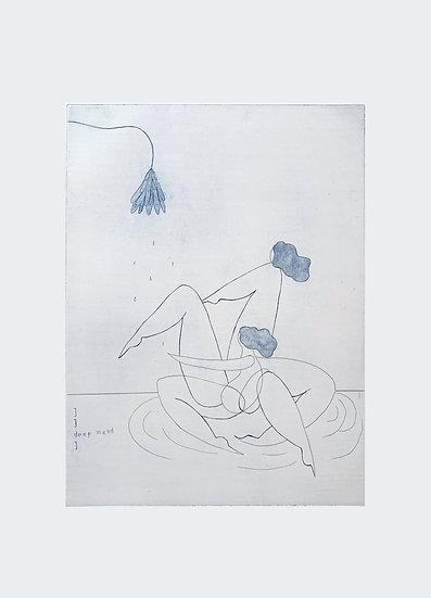 'Page 26A' by Ewelina Skowronska