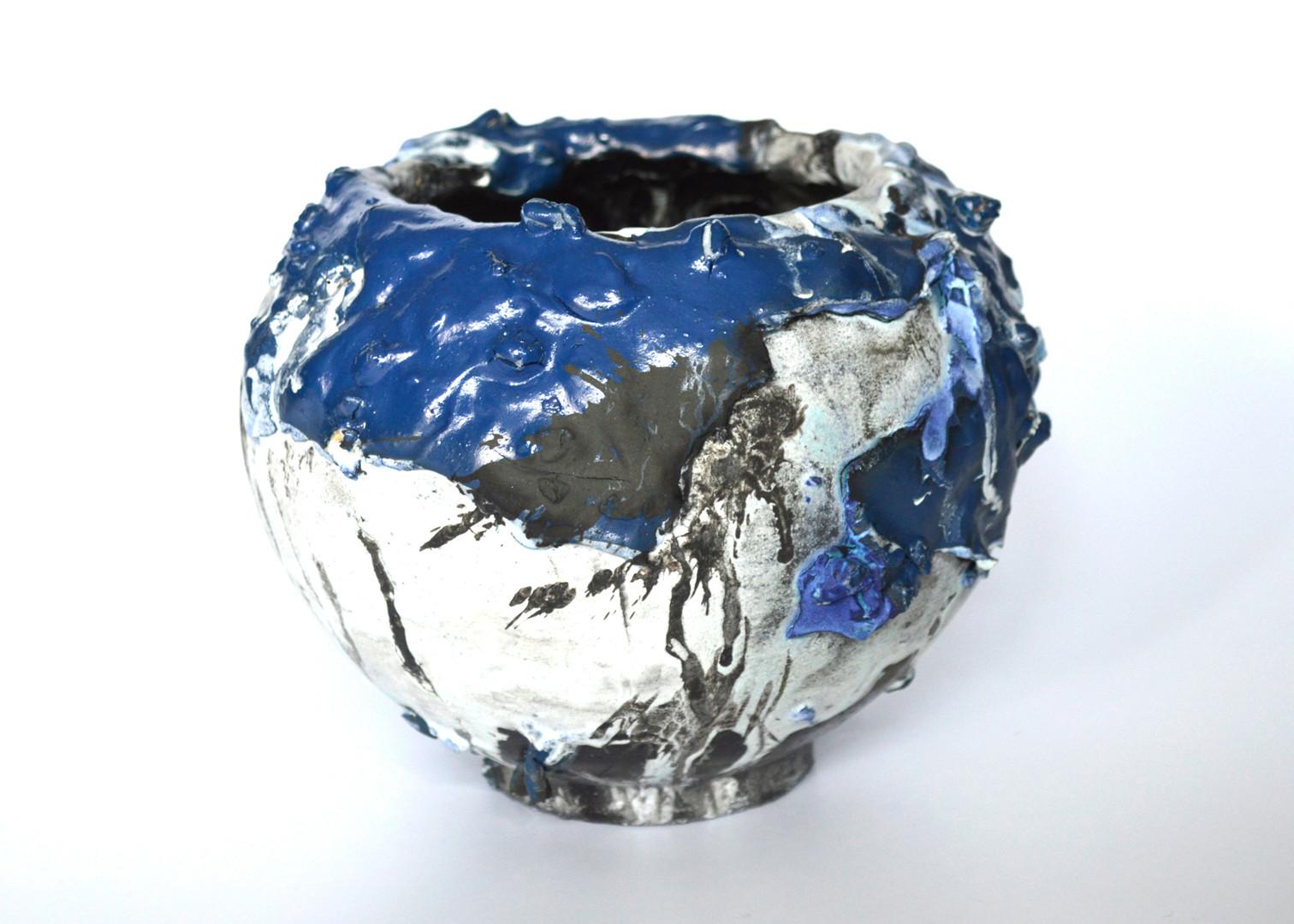 Pam-Space-Dog-Moon-Jar-Blue-White-1.jpg