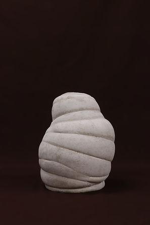 Proto Chub Vase IV_02.jpg