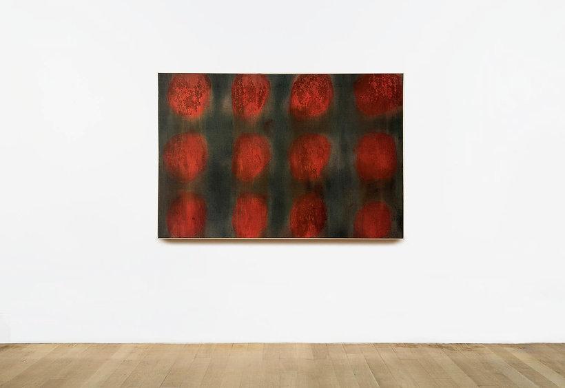 Gallery_Wall_Test_02_5.jpg