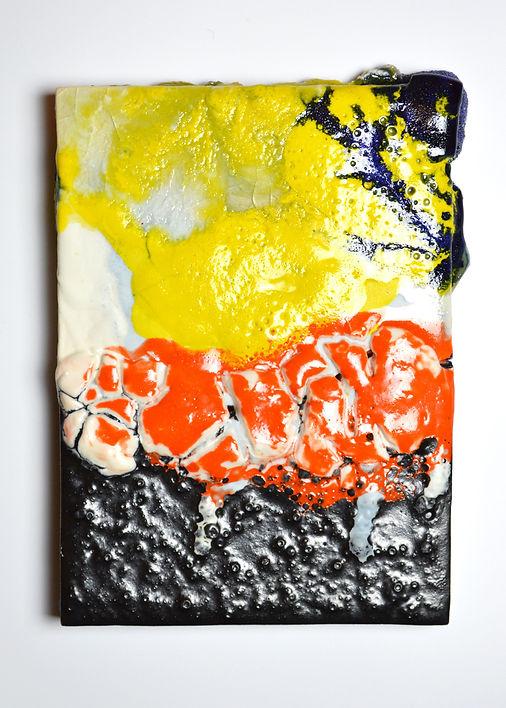 Pam-Manifest-Destiny-Yellow-Black.jpg
