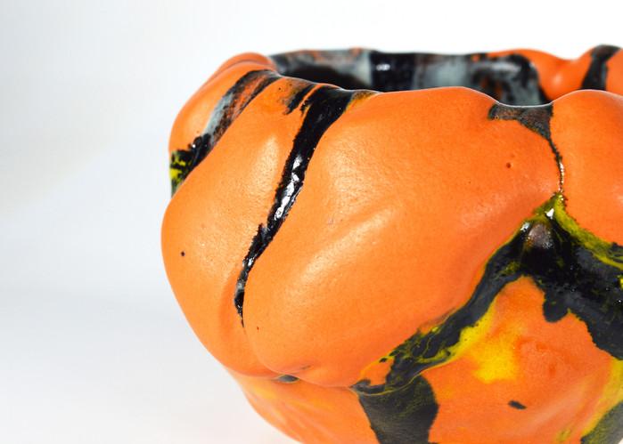Pam-Space-Dog-Moon-Jar-Orange-Black-CU1.