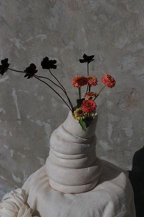 Proto Chub Vase V_04.JPG.jpg