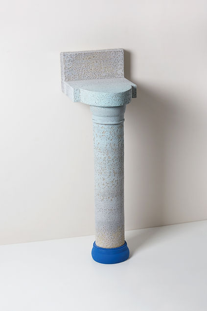 Copy of pillar.jpg