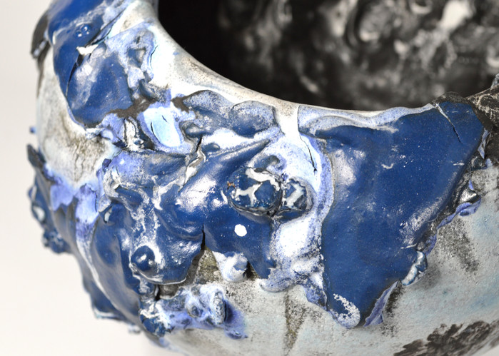 Pam-Space-Dog-Moon-Jar-Blue-White-Side2.