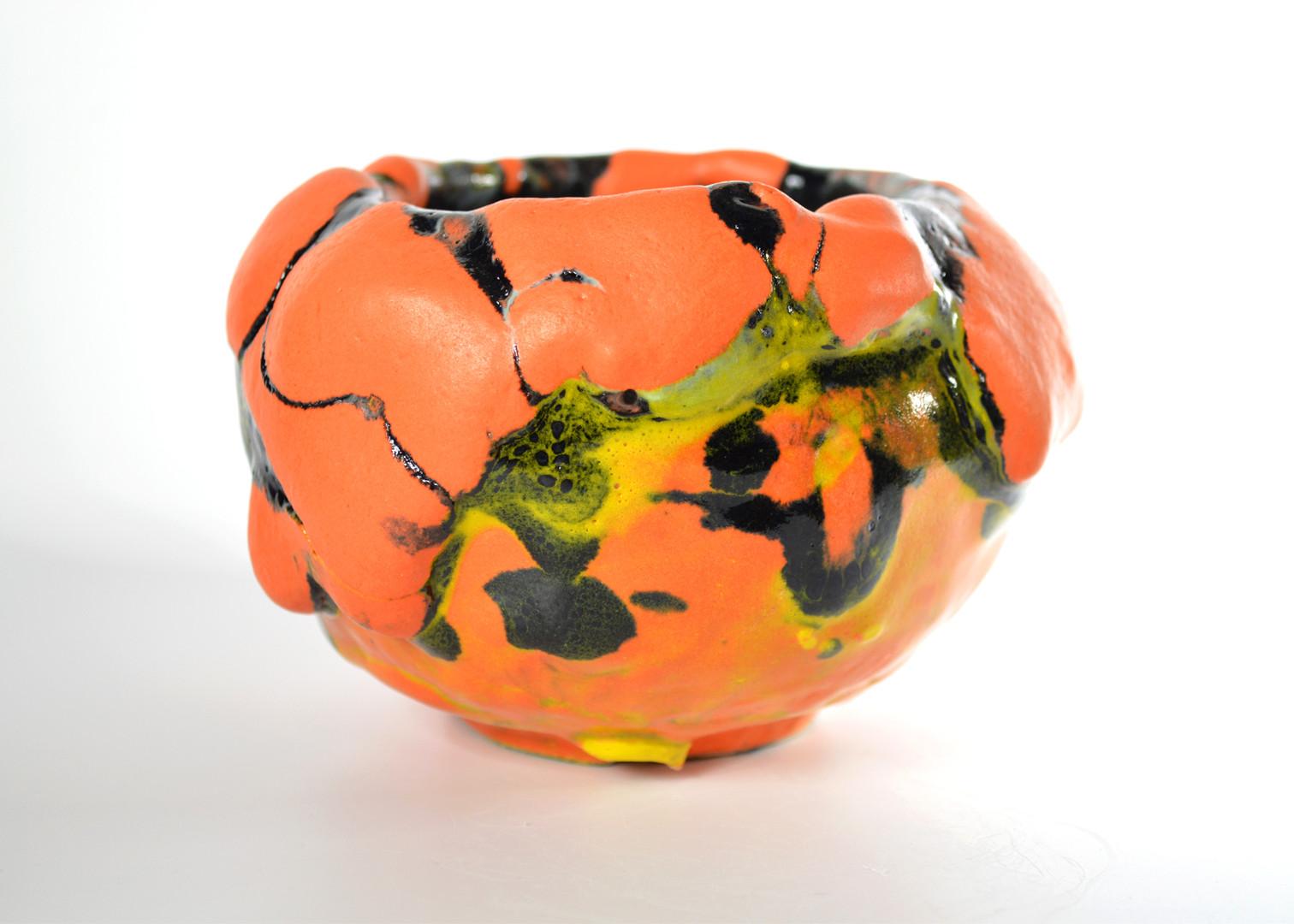 Pam-Space-Dog-Moon-Jar-Orange-Black-3.jp