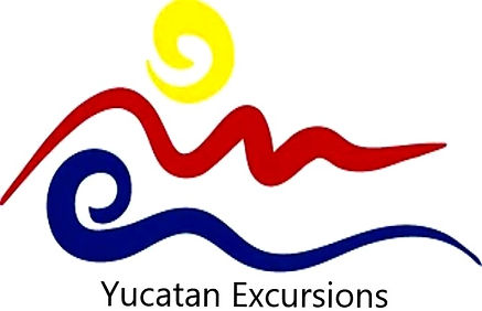 logo%20yucatan%20excursions_edited.jpg