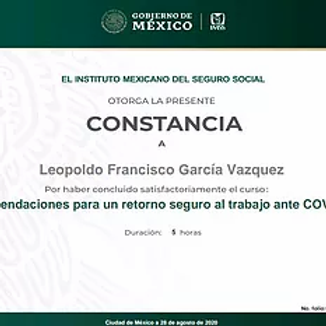 Constancia regreso COVID 19.webp