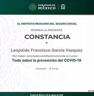 Constancia Prevencion COVID.webp