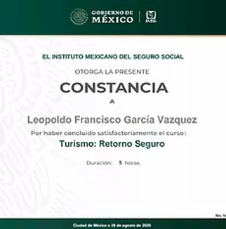 Constancia Turismo seguro COVID.webp