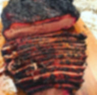 BBQ Indianapolis Indiana, Local Catering Indianapolis Indiana, Indianapolis Catering, BBQ Catering Indianapolis Indiana, Brisket and Ribs Indianapolis Indiana, office lunch catering Indianapolis Indiana