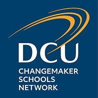 DCU Changemaker Network Logo-08.png
