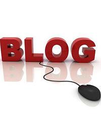 taller blog.jpg