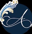 Azurite-logo-2.png