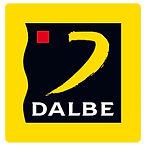 logo-couleurs-DALBE1.jpg