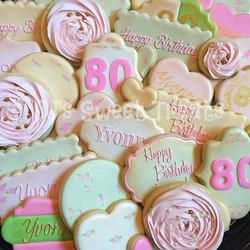 #customcookies #decoratedcookies #decoratedsugarcookies #sugarcookies #royalicingcookies #cookiesofi