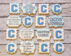cactushscookies