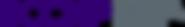 BCCNP_logo_Horizontal_RGB.png