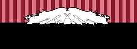 Lynns_Custom_Meats_Logo.png